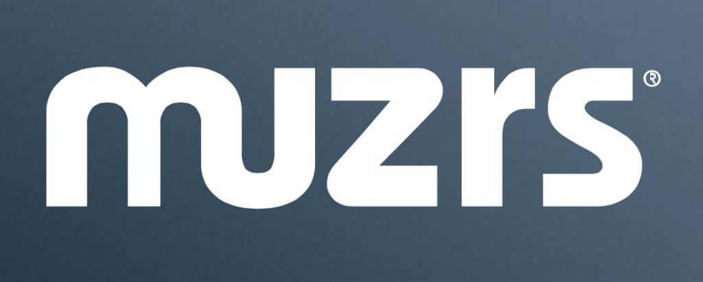 muzrs