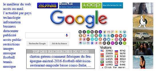 google01_laid
