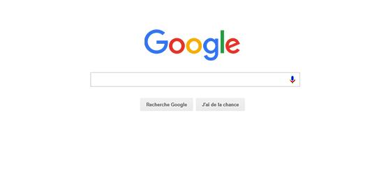google02_normal